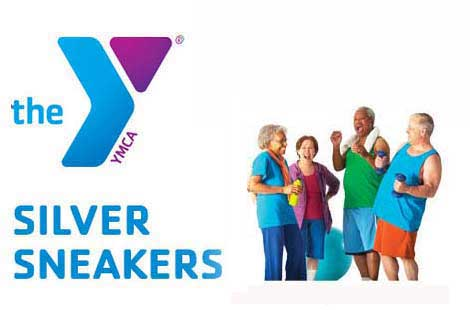 Available Positions | YMCA of Central Ohio